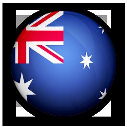 Australian GP Albert park
