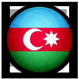 European GP Baku