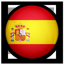 Spanish GP Barcelona