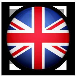 Britsh GP Silverstone