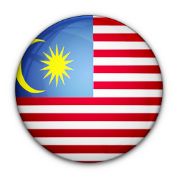 Malaysian GP Sepang