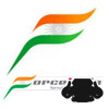 Photo of Force India (Mercedes)