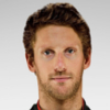 Photo of R. Grosjean