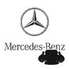 Photo of Mercedes