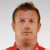 Photo of K. Räikkönen