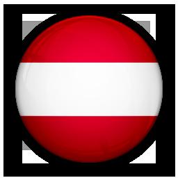 Austrian GP Spielberg