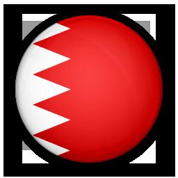 Bahrain GP Sakhir