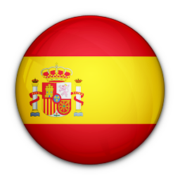 Aramco Gran Premio de Espana
