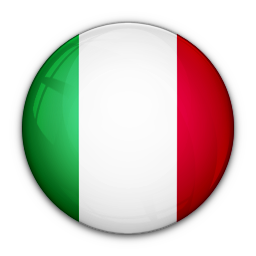 Italian GP Monza