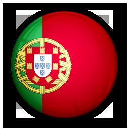 Heineken Grande Prémio De Portugal