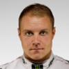 Photo of V. Bottas
