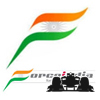Photo of Force India