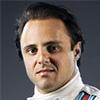 Photo of F. Massa