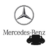 Photo of Mercedes