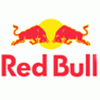 Photo of Red Bull Racing