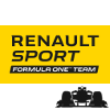 Photo of Renault
