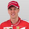 Photo of S. Vettel